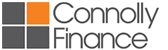 Connolly Finance
