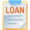 loan (1)